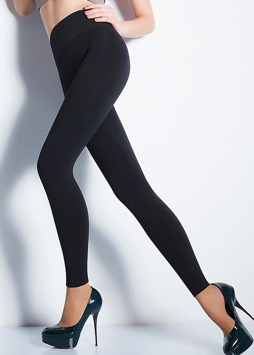 Giulia Seamfree Panty Leggings