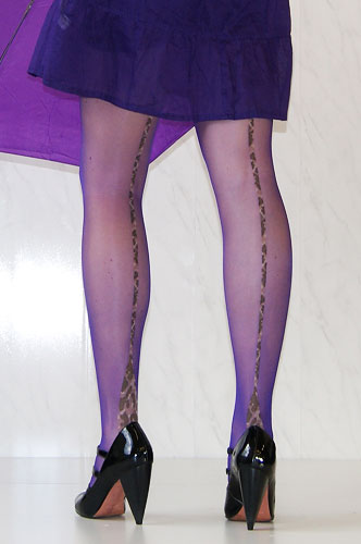 92c19a667a8 Find jonathan aston dream fashion tights. Shop every store on the ...