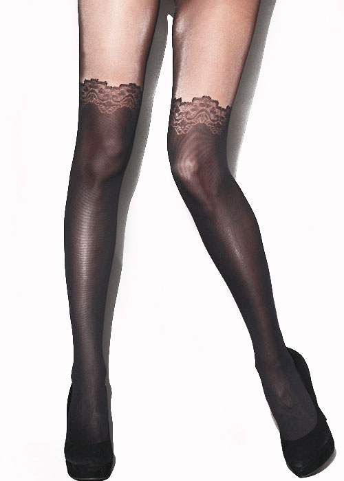 bcf6402eaa5 Find every shop in the world selling jonathan aston poker hold ups ...