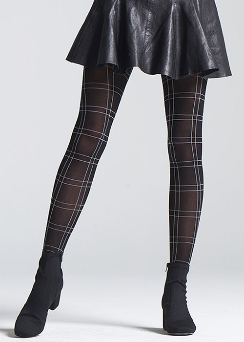 Jonathan Aston Bonny Tights