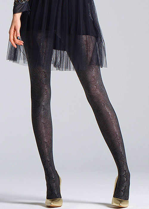 Jonathan Aston Fantasy Tights