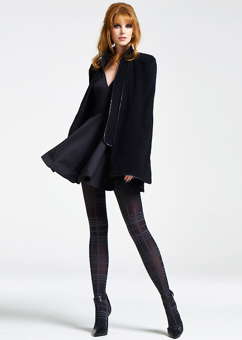 Jonathan Aston Rewind Tights