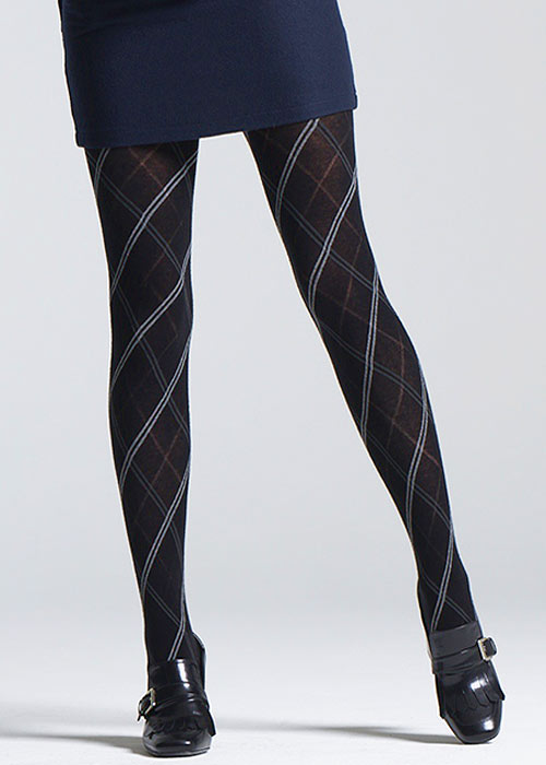 Jonathan Aston Taylor Tights