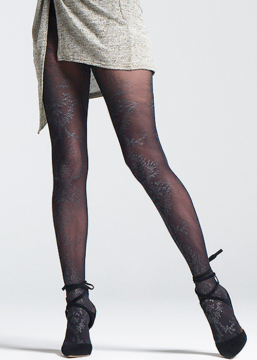 Jonathan Aston Twilight Tights