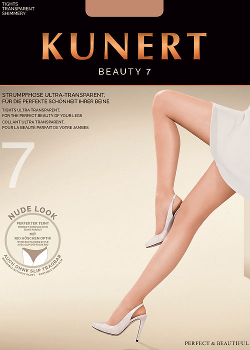 Kunert Beauty 7 Tights