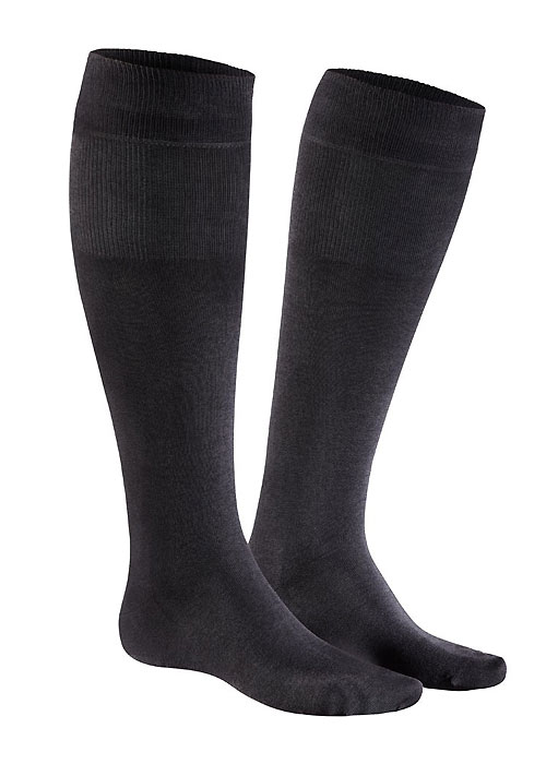 Kunert Clark Knee High Socks