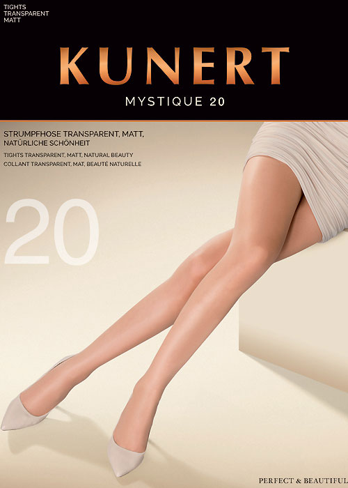 Kunert Mystique Tights