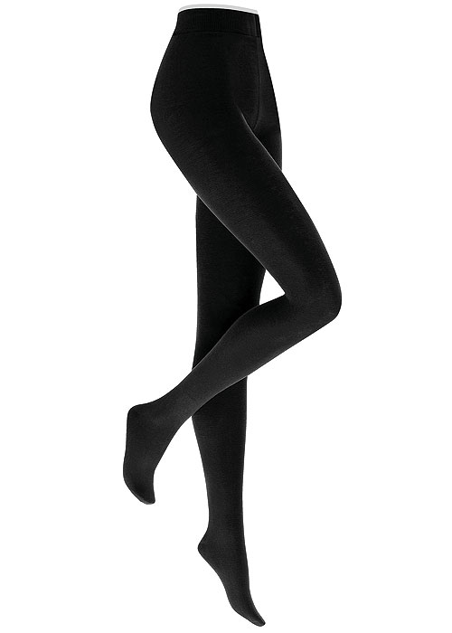 Kunert Liz Cotton Tights