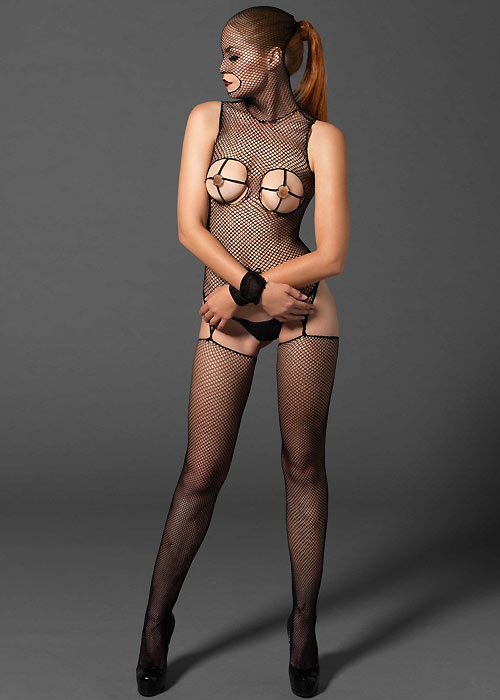 0f8a917fccd la Leg-Avenue-KINK-Fishnet-Masked-Bodystocking -With-O-Ring-Cups-And-Wrist-Restraints.jpg