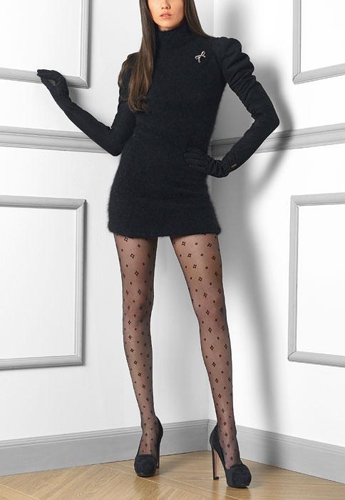 0832ec42c25 Buy fashion tights. Shop every store on the internet via PricePi.com ...