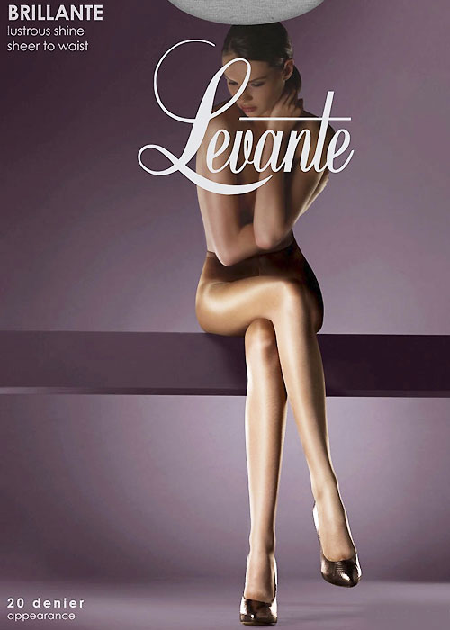 Levante Brillante Tights