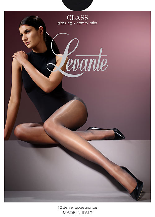 05c9ef35d30a1 Levante Class Control Tights In Stock At UK Tights