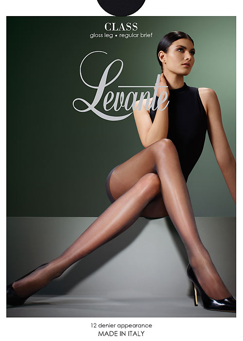 Levante Class Tights