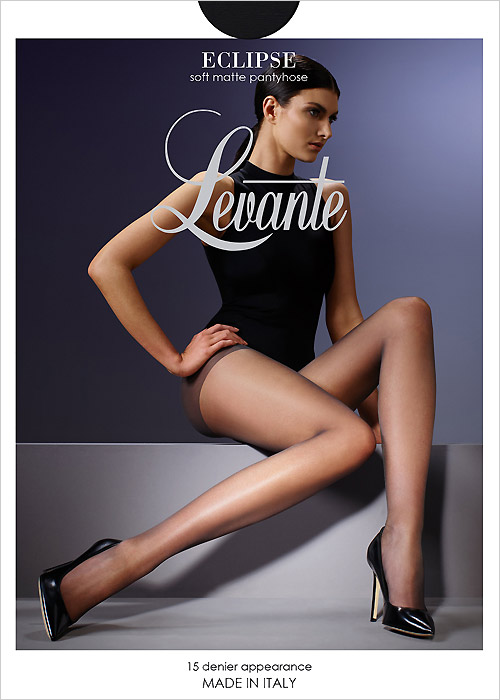 c93a001709d Buy tights norwich. Shop every store on the internet via PricePi.com ...
