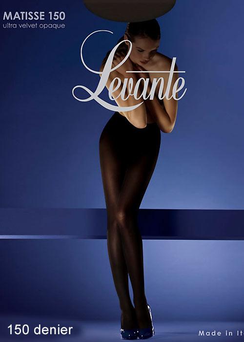 Levante Matisse Airskin 150 Opaque Tights