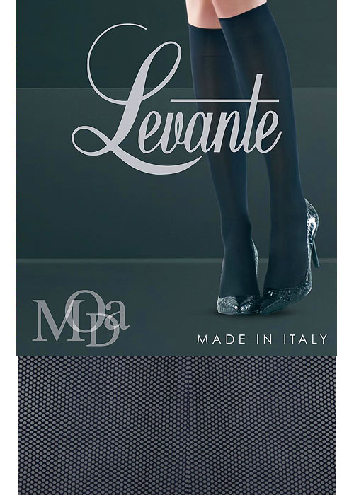 Levante Micronet Knee Highs