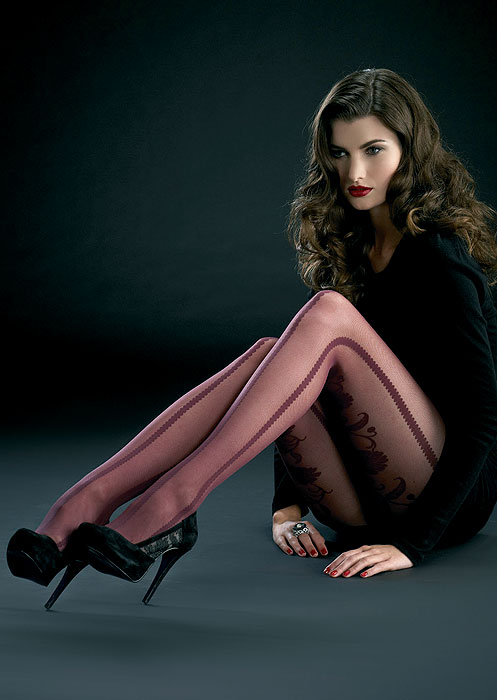 Buy Levante Michelina Tights Online At UK Tights