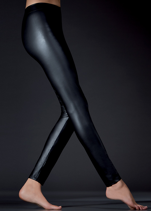 Max Mara Canto Leggings