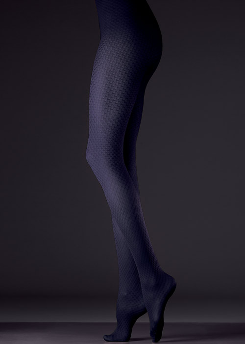 Max Mara Perseo Tights