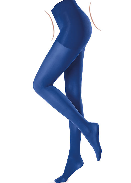 Oroblu Shaper All Colours Tights 50 Slim Fit