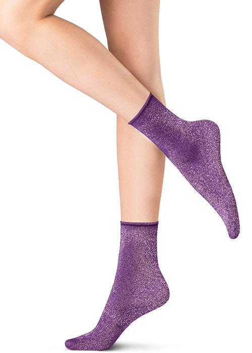 Oroblu All Colours Revolution Socks