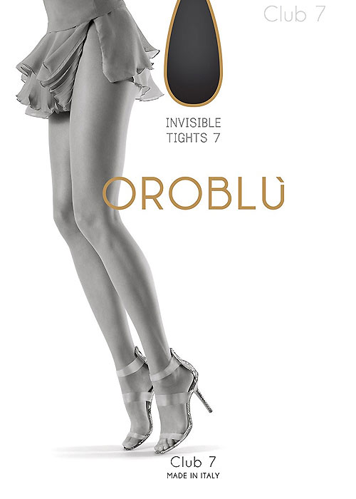 Oroblu Club 7 Tights