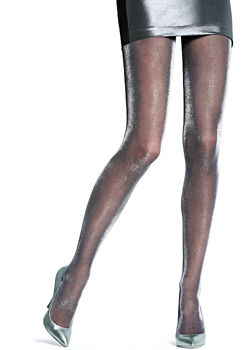 Oroblu Diamonds Tights