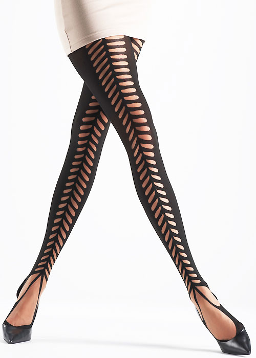 6b48b75dc6a Oroblu Diana Tights In Stock At UK Tights