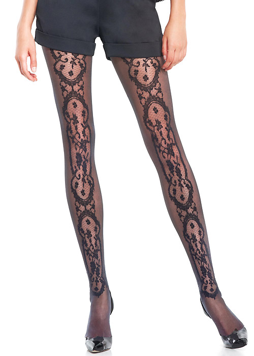 Oroblu Dreamy Tights