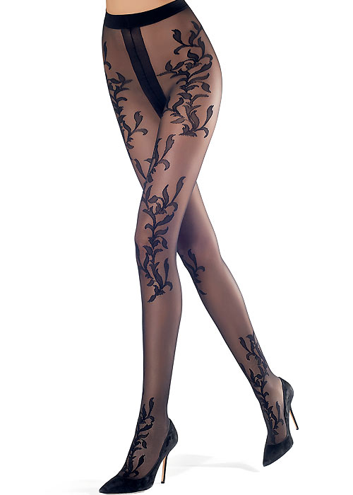 Oroblu Mariel Tights