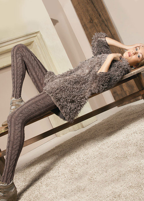 Free shipping and returns on Women's Tights Socks & Hosiery at newuz.tk