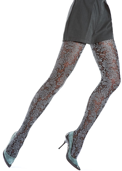 Oroblu Mildred Tights