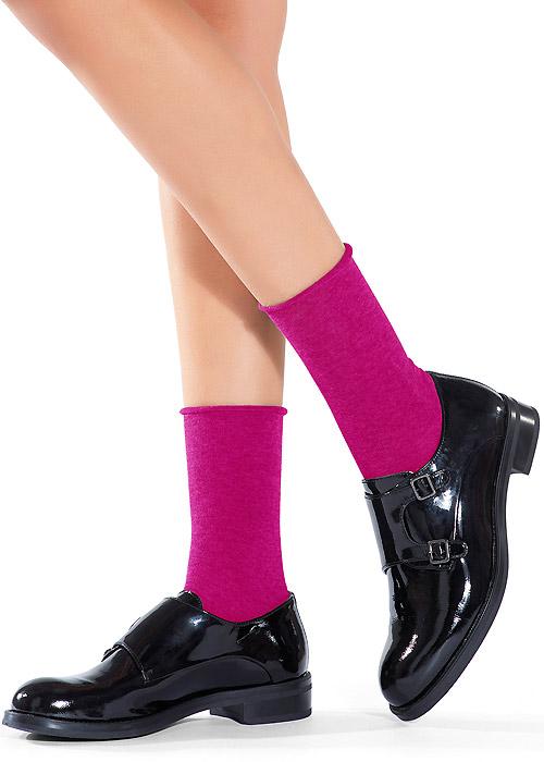 Oroblu Moreen Socks