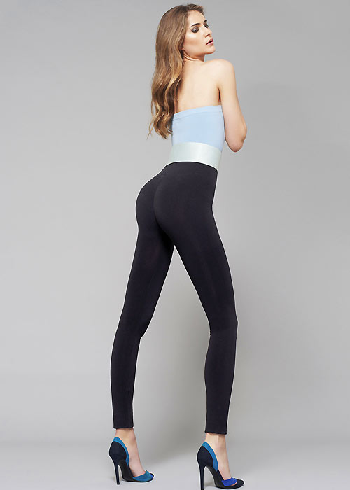 uk tights blog review, UK tights hue leggings, uk tights review, oroblu push up leggings review, oroblu leggings review, hue Ponte leggings review