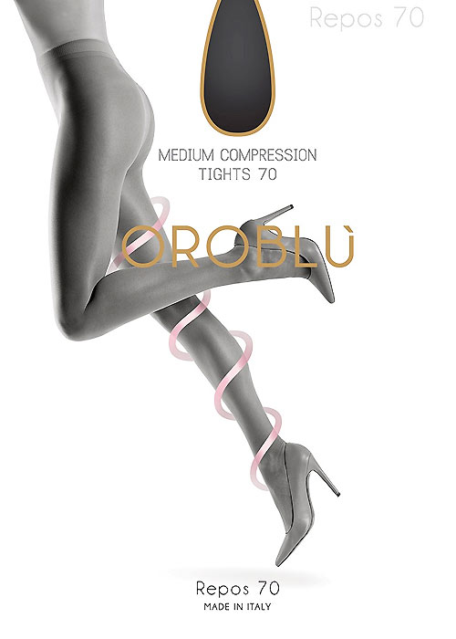Oroblu Repos 70 Tights