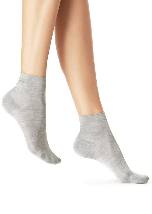 Oroblu Silky Socks