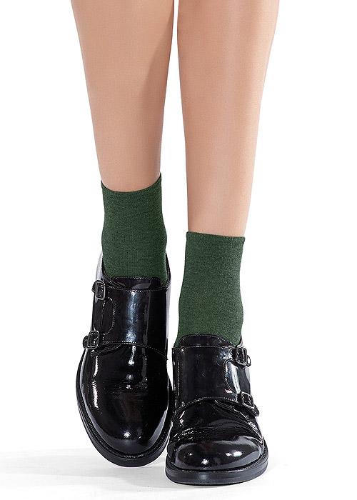 Oroblu Sissy Socks