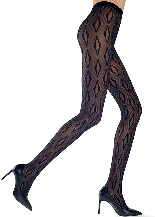 Oroblu Stacy Tights