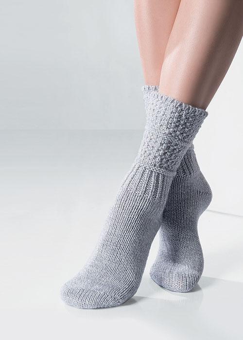 Pierre Mantoux Joelle Socks