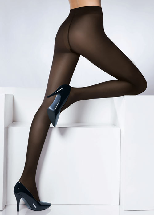 Pierre Mantoux Passion 40 Tights