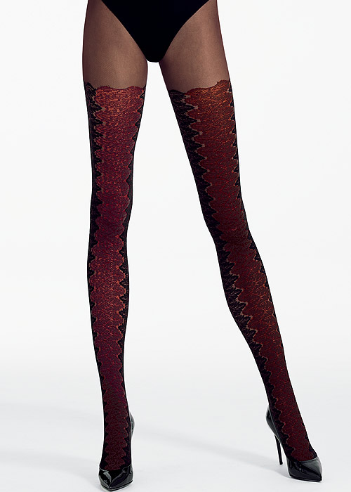40a21673b3c Find fashion tights. Shop every store on the internet via PricePi ...
