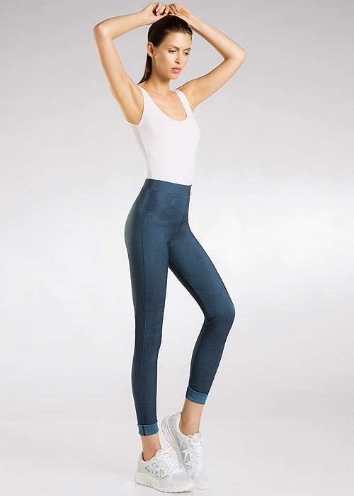 Pierre Mantoux Mariland Leggings