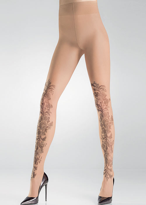 Pierre Mantoux Rosalind Tights