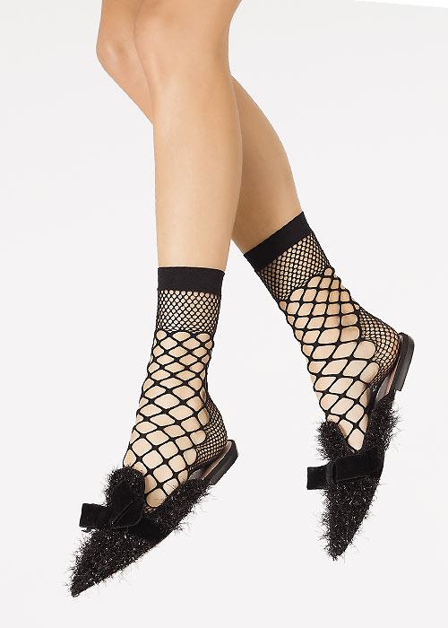 Pierre Mantoux Tueret Socks