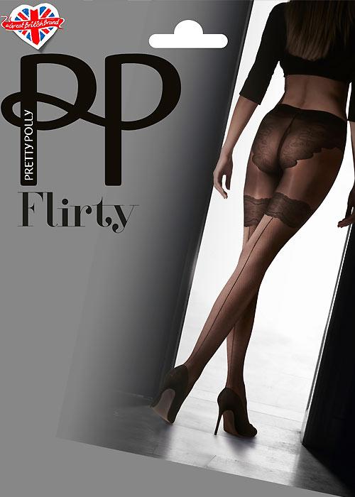 dc1b37867 pp Pretty-Polly-Flirty-Backseam-Tights-With-Body-Detail-2.jpg
