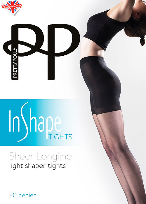e7aa86203 pp_Pretty-Polly-In-Shape-Sheer-Longline-Bodyshaper-Tights.jpg