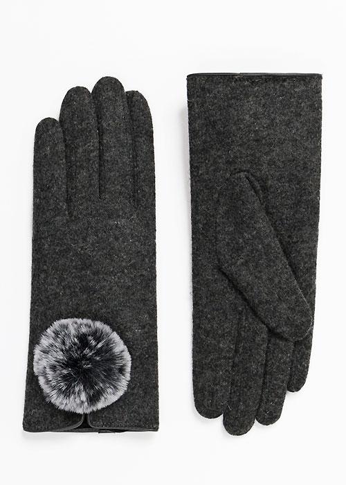 Pia Rossini Lucia Gloves
