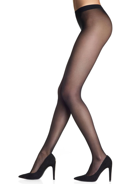 Sarah Borghi Vel 20 Tights Zoom 2