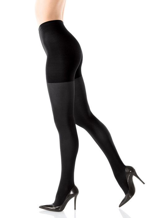 Spanx Tight End Tights - Original