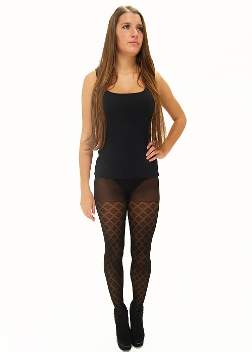 89a8c79f33cd8 Find buy quinn plaza. Shop every store on the internet via PricePi ...